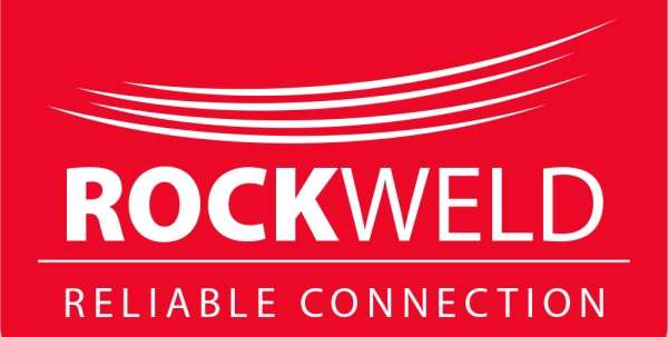 ROCKWELD s.r.o.